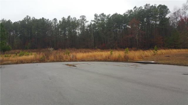155 Auburn Park Drive, Auburn, GA 30011 (MLS #6517502) :: The Zac Team @ RE/MAX Metro Atlanta