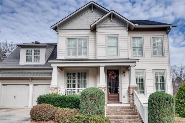 6102 Queens River Drive, Mableton, GA 30126 (MLS #6517529) :: The North Georgia Group
