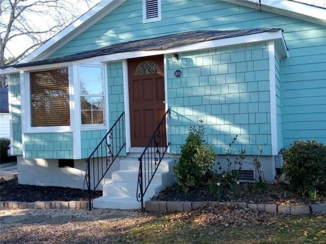 105 King Street, Roswell, GA 30075 (MLS #6517542) :: North Atlanta Home Team