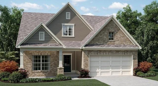 4114 Jayla Drive, Buford, GA 30518 (MLS #6517577) :: Iconic Living Real Estate Professionals