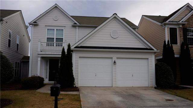 322 Balaban Circle, Woodstock, GA 30188 (MLS #6517895) :: Kennesaw Life Real Estate