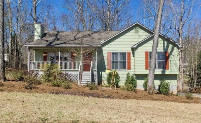 54 Darden Court, Dallas, GA 30132 (MLS #6517974) :: The Cowan Connection Team
