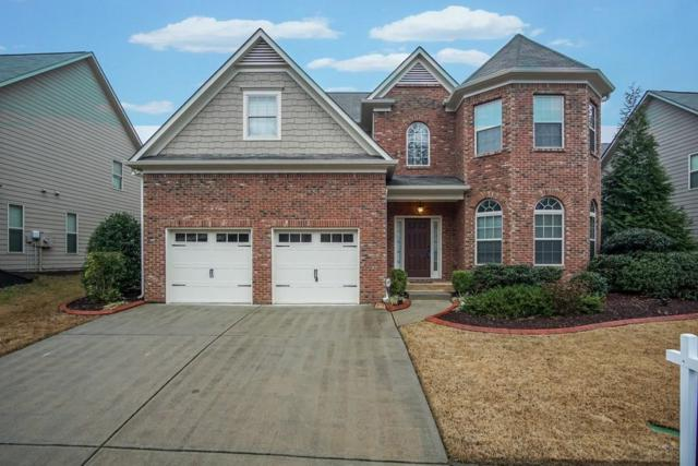 2210 Spring Sound Lane, Buford, GA 30519 (MLS #6517992) :: North Atlanta Home Team