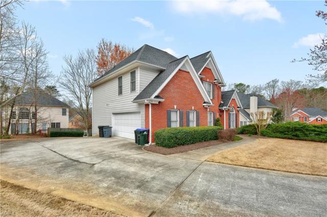 7010 Beloit Place, Roswell, GA 30075 (MLS #6518153) :: RE/MAX Paramount Properties