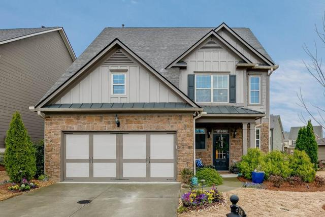6767 Big Sky Drive, Flowery Branch, GA 30542 (MLS #6518158) :: The Zac Team @ RE/MAX Metro Atlanta