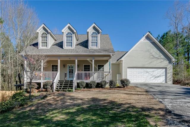 6350 Forsyth Drive, Cumming, GA 30028 (MLS #6518212) :: RE/MAX Paramount Properties