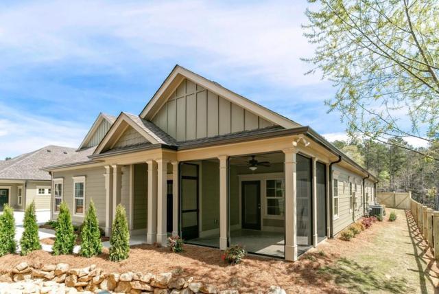 99 Cedarcrest Village Lane, Acworth, GA 30101 (MLS #6518227) :: The North Georgia Group