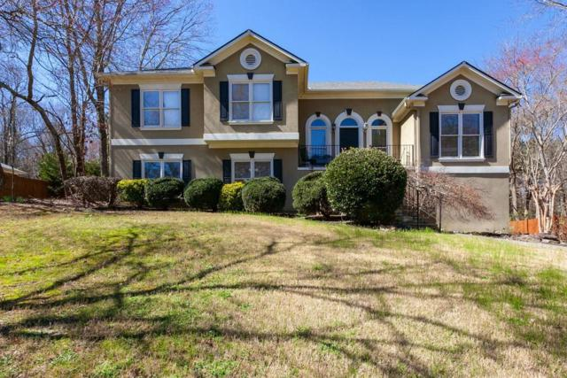 1204 Commonwealth Avenue SW, Marietta, GA 30064 (MLS #6518269) :: Iconic Living Real Estate Professionals