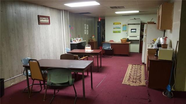 5466 Crestridge Drive, Atlanta, GA 30349 (MLS #6518410) :: Iconic Living Real Estate Professionals