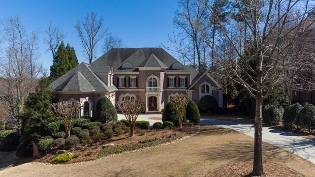 2935 Fitzgerald Trace, Duluth, GA 30097 (MLS #6518437) :: Kennesaw Life Real Estate