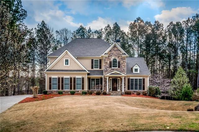 108 Lumpkin Way, Canton, GA 30115 (MLS #6518675) :: Hollingsworth & Company Real Estate
