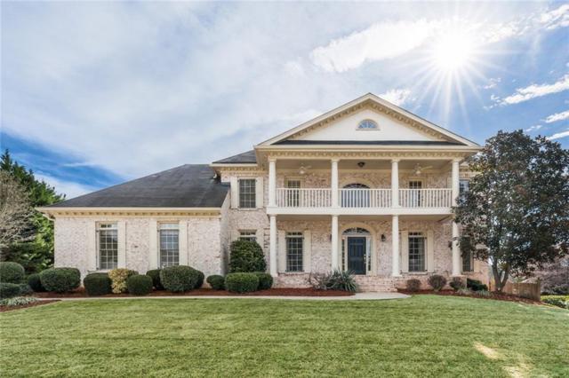 200 N Willow Court, Alpharetta, GA 30004 (MLS #6518704) :: Kennesaw Life Real Estate