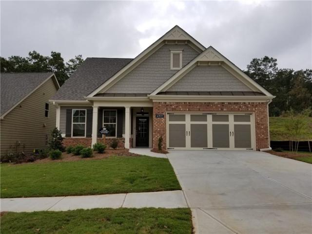 6952 Flagstone Way, Flowery Branch, GA 30542 (MLS #6518897) :: The Zac Team @ RE/MAX Metro Atlanta