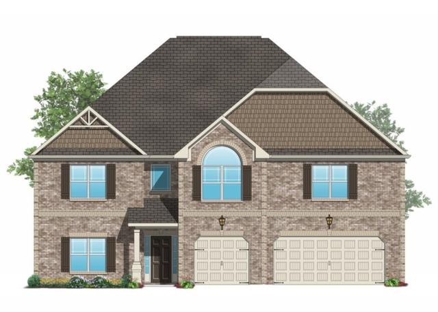 609 Brubeck Way, Mcdonough, GA 30252 (MLS #6518933) :: Iconic Living Real Estate Professionals