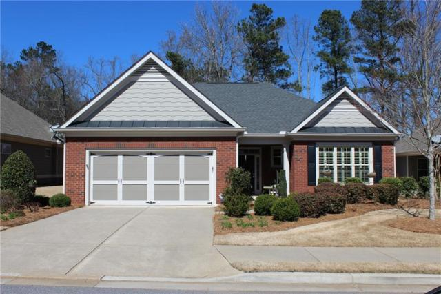 1325 Creek Vista Drive, Cumming, GA 30041 (MLS #6518955) :: The Cowan Connection Team