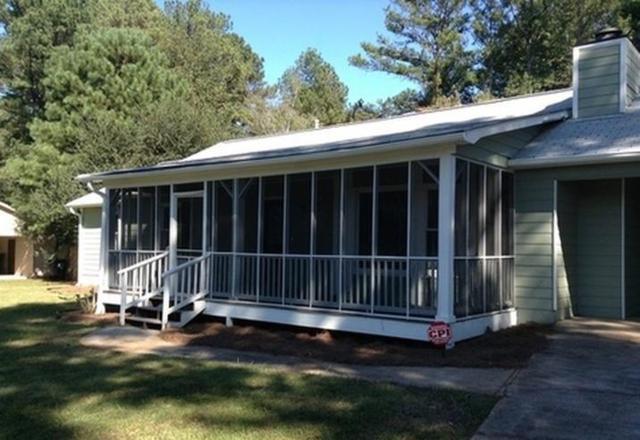 5133 Holloman Road, Powder Springs, GA 30127 (MLS #6519005) :: Kennesaw Life Real Estate
