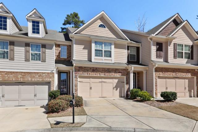 2658 Sardis Chase Court, Buford, GA 30519 (MLS #6519211) :: The Zac Team @ RE/MAX Metro Atlanta