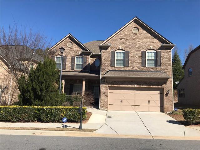11286 Gates Terrace, Johns Creek, GA 30097 (MLS #6519302) :: North Atlanta Home Team