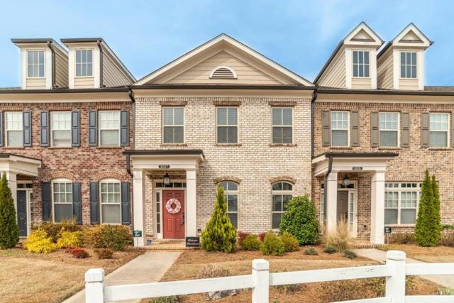 3007 Vickery Trace, Roswell, GA 30075 (MLS #6519321) :: Iconic Living Real Estate Professionals