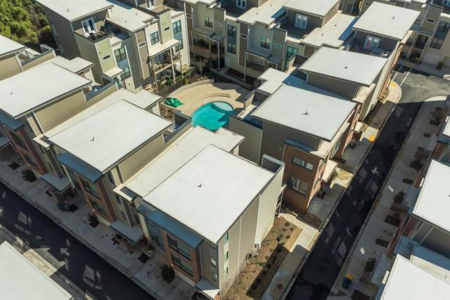 970 Moda Drive, Atlanta, GA 30316 (MLS #6519385) :: Iconic Living Real Estate Professionals