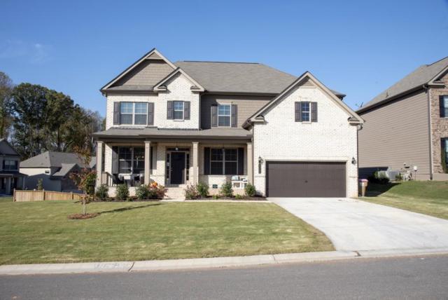 5115 Meridian Pass, Cumming, GA 30028 (MLS #6519986) :: Kennesaw Life Real Estate
