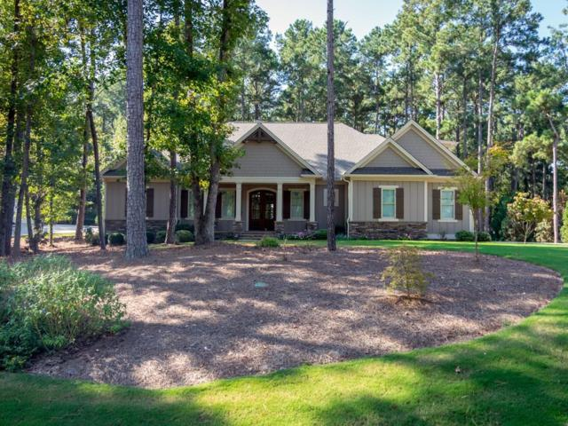 1070 Big Water Circle, Greensboro, GA 30642 (MLS #6520185) :: Iconic Living Real Estate Professionals