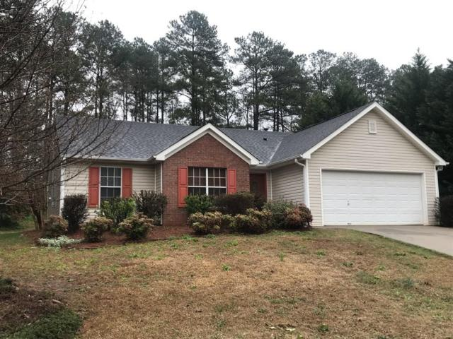 4754 Eagle Watch Drive, Flowery Branch, GA 30542 (MLS #6520201) :: Kennesaw Life Real Estate