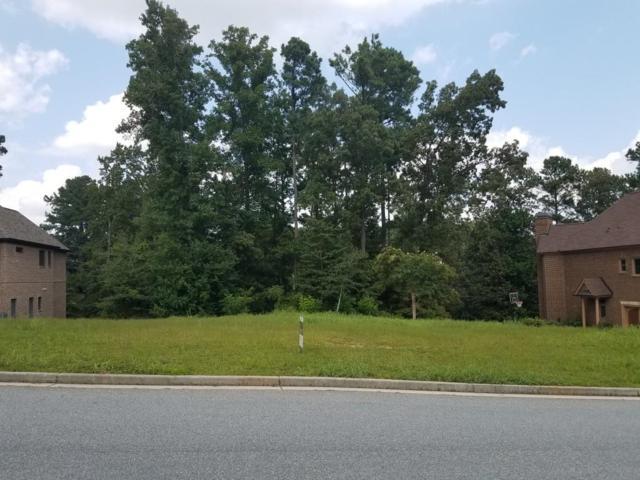 2852 Springbluff Lane, Buford, GA 30519 (MLS #6520364) :: The Zac Team @ RE/MAX Metro Atlanta