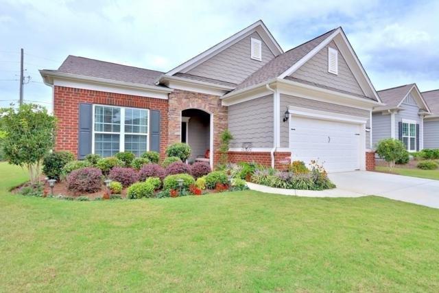 169 Riverside Lane, Woodstock, GA 30188 (MLS #6520651) :: North Atlanta Home Team