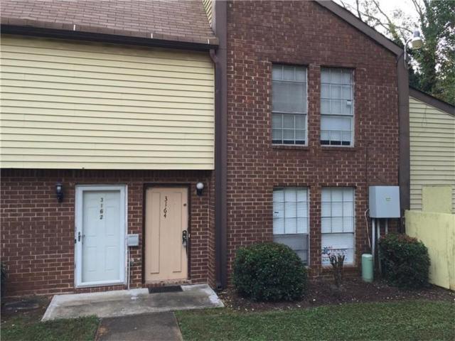 3164 Citrus Court, Decatur, GA 30034 (MLS #6520696) :: North Atlanta Home Team