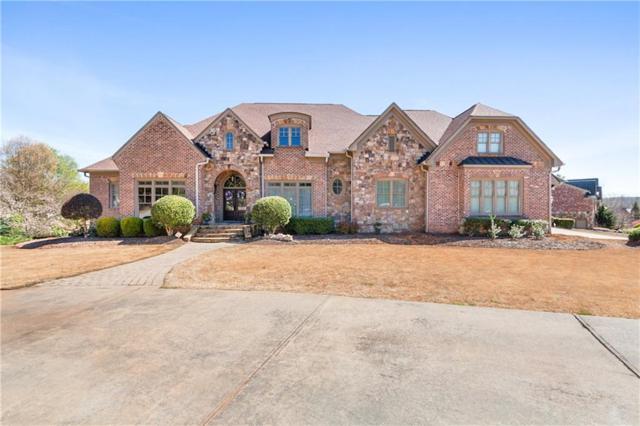 2330 Wood Falls Drive, Cumming, GA 30041 (MLS #6520846) :: Iconic Living Real Estate Professionals