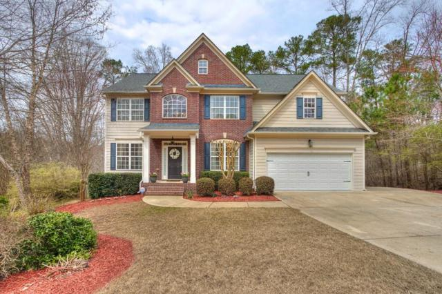 6182 Windflower Drive, Powder Springs, GA 30127 (MLS #6520863) :: Kennesaw Life Real Estate