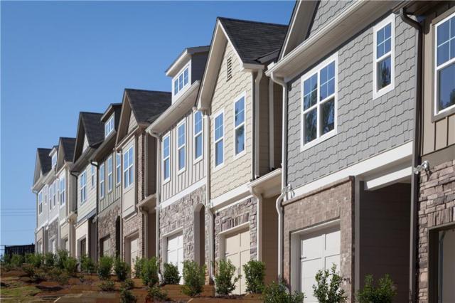 4995 Longview Walk #128, Decatur, GA 30035 (MLS #6521071) :: Iconic Living Real Estate Professionals