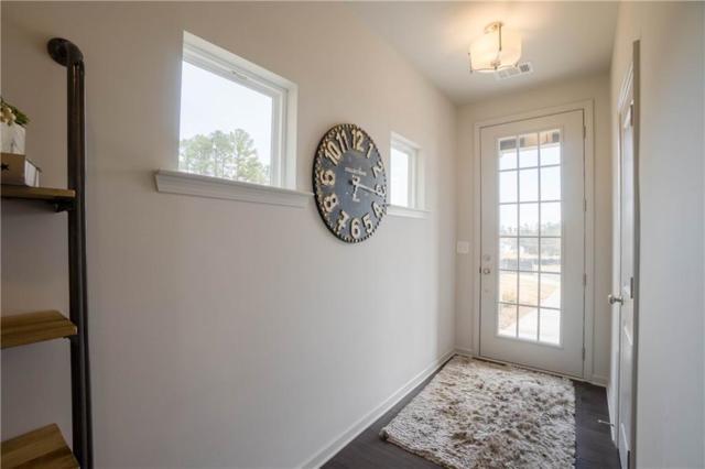 4991 Longview Walk #126, Decatur, GA 30035 (MLS #6521095) :: Iconic Living Real Estate Professionals
