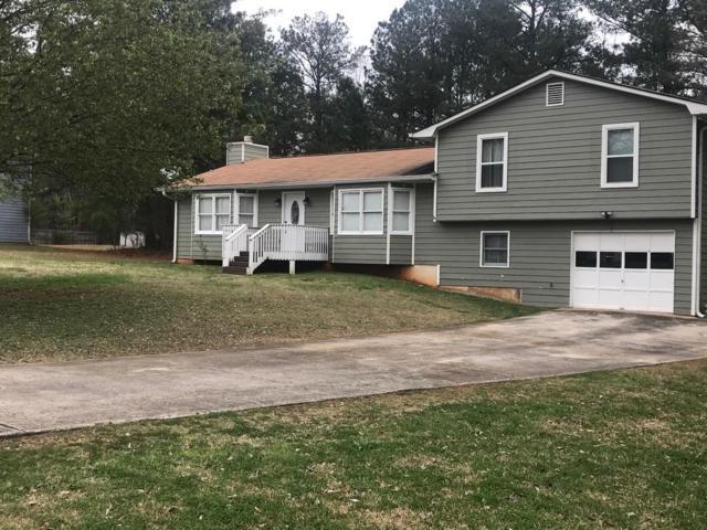 385 Anna Avenue, Palmetto, GA 30268 (MLS #6521123) :: The Cowan Connection Team