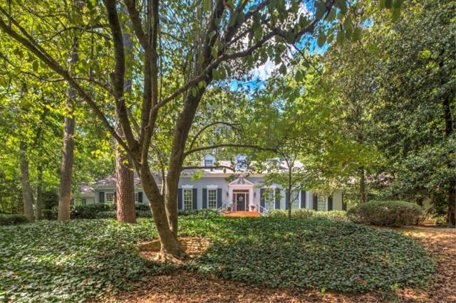 3602 Haddon Hall Road NW, Atlanta, GA 30327 (MLS #6521150) :: RE/MAX Paramount Properties