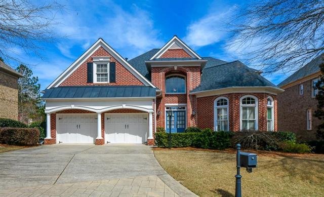 5344 Davenport Manor, Cumming, GA 30041 (MLS #6521265) :: Buy Sell Live Atlanta