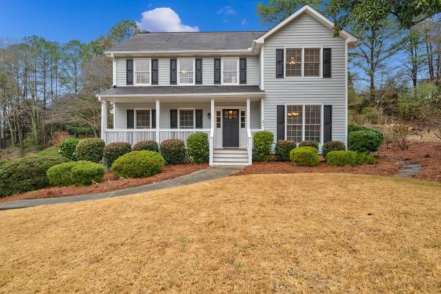 4189 Westchester Crossing, Roswell, GA 30075 (MLS #6521433) :: RE/MAX Prestige