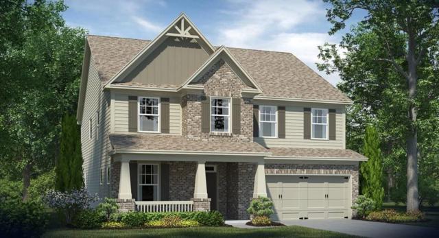 4390 Danbury Farms Drive, Cumming, GA 30040 (MLS #6521502) :: RE/MAX Paramount Properties
