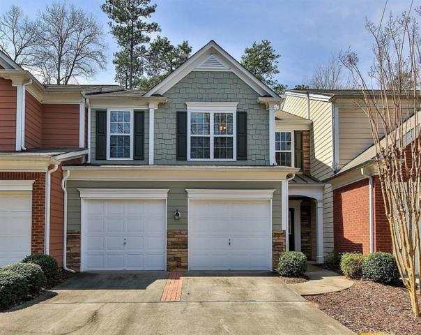 300 Finchley Drive, Roswell, GA 30076 (MLS #6521509) :: RE/MAX Paramount Properties