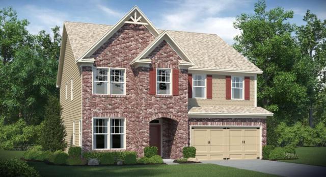 4110 Danbury Farms Drive, Cumming, GA 30040 (MLS #6521512) :: RE/MAX Paramount Properties