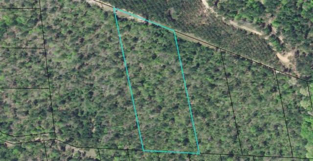 0000 Water Tank Road, Crawfordville, GA 30631 (MLS #6521524) :: RE/MAX Paramount Properties