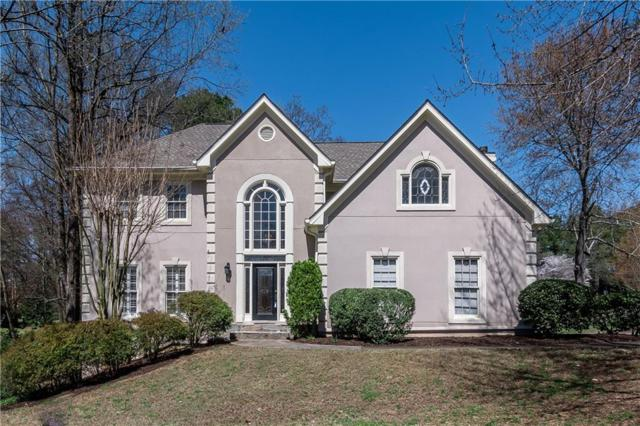 10850 Windham Way, Alpharetta, GA 30022 (MLS #6521540) :: Todd Lemoine Team