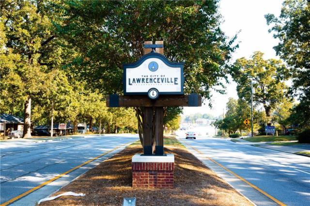 355 Scenic Highway, Lawrenceville, GA 30046 (MLS #6521586) :: Todd Lemoine Team