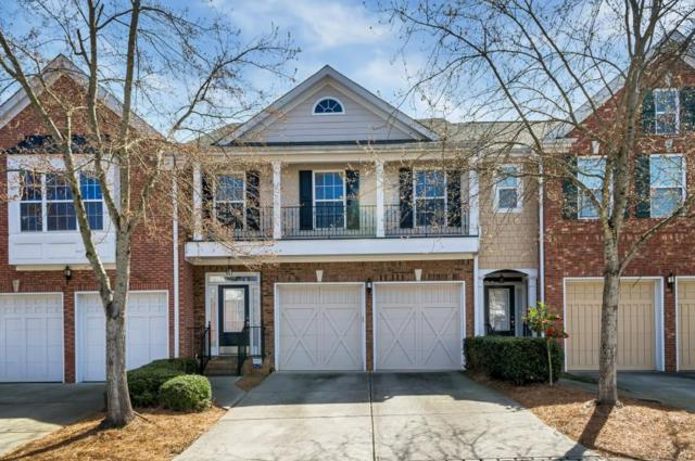 2538 Gadsen Walk, Duluth, GA 30097 (MLS #6521680) :: RE/MAX Prestige