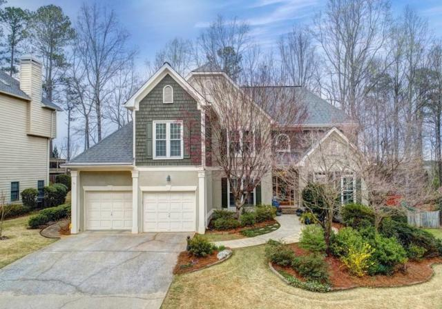 235 Vickery Way, Roswell, GA 30075 (MLS #6521711) :: RE/MAX Prestige