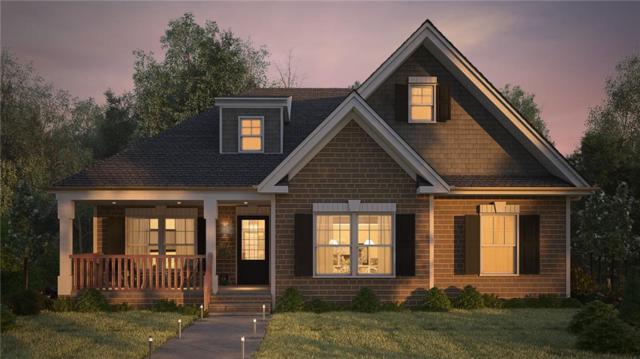 2047 Gazebo Lane, Snellville, GA 30078 (MLS #6521752) :: Iconic Living Real Estate Professionals