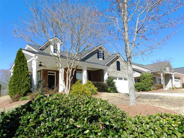 5075 Hidden Meadow Drive, Cumming, GA 30040 (MLS #6521844) :: North Atlanta Home Team