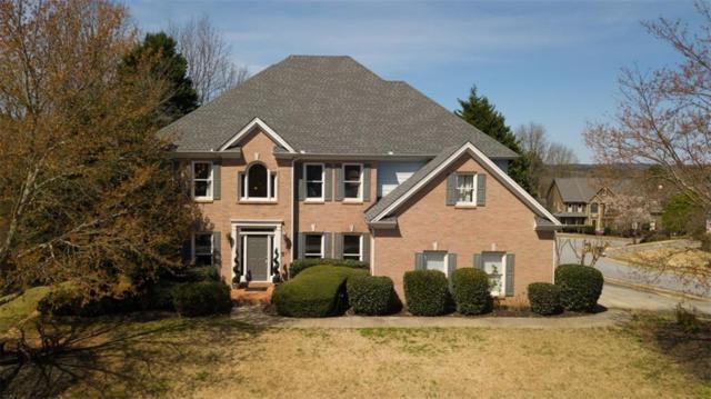 1735 Riverglen Drive, Suwanee, GA 30024 (MLS #6521871) :: RE/MAX Prestige