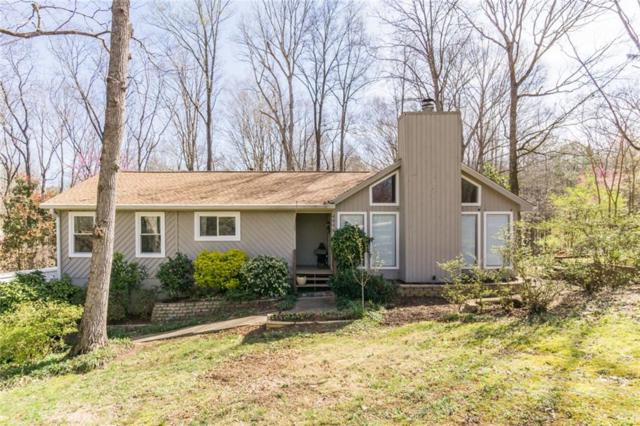 4996 Gunners Run NE, Roswell, GA 30075 (MLS #6521872) :: RE/MAX Prestige